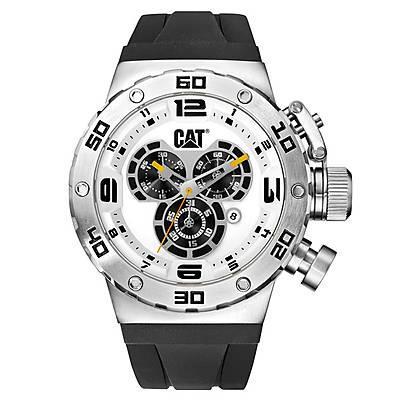 Wristwatch DS.143.21.221 Rokas pulksteņi