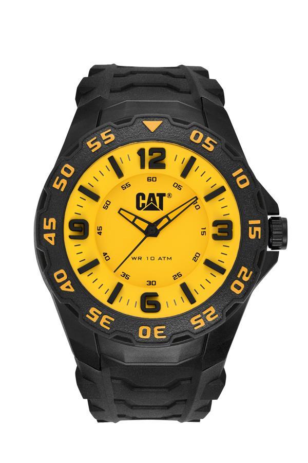 Wristwatch LB.111.21.731 Rokas pulksteņi
