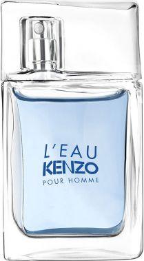 Kenzo L'eau Par Kenzo Men 30 ml Vīriešu Smaržas