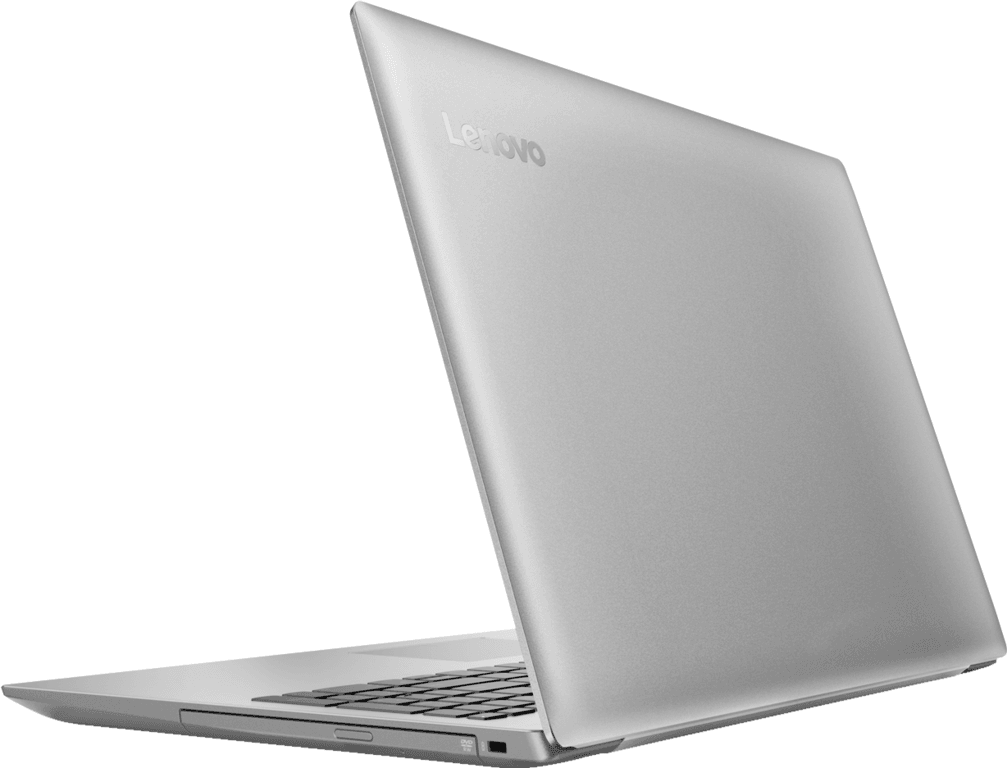 Lenovo IdeaPad 320-15IAP 15