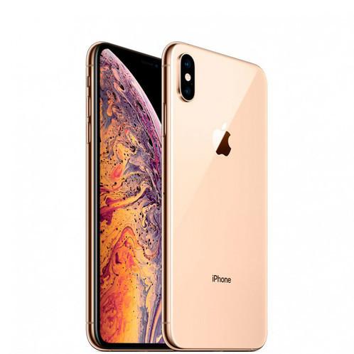 Apple iPhone XS 64GB Gold Mobilais Telefons