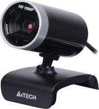 A4 Tech PK-910H web kamera