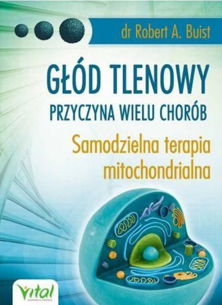 Glod tlenowy - 228541 228541 Literatūra