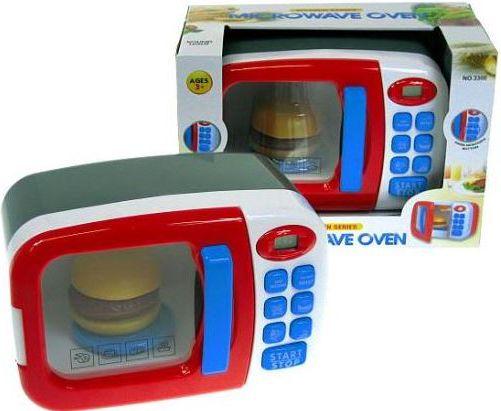 Hipo Mikrofalowka (HKU22) Rotaļu mājas un slidkalniņi