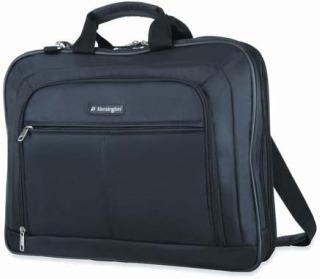 Bag SP45 - 17'' Classic Case portatīvo datoru soma, apvalks