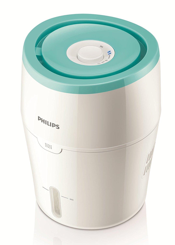 Philips Air HU4801/01 Klimata iekārta