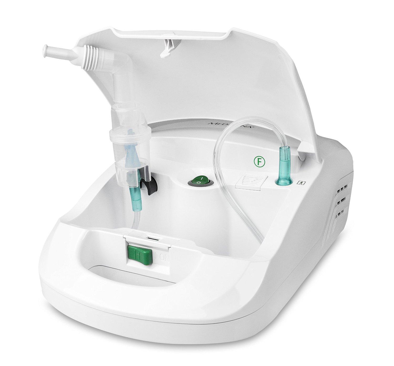 Medisana IN 550 Inhalator Pro Inhalationsgerat inhalators
