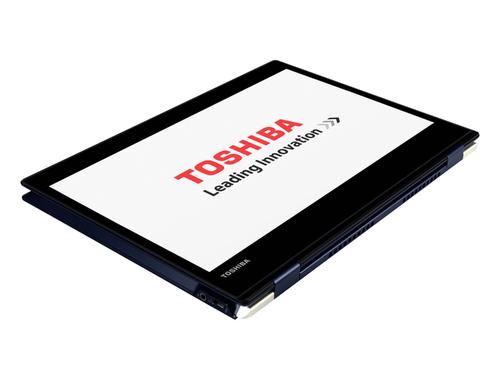 HP Elite x2 1012 G1 Tablet with Reisetastatur (L5H24EA) Planšetdators