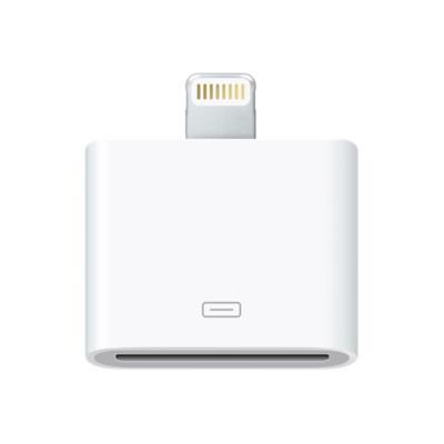 APPLE Lightning to 30-pin Adapter aksesuārs