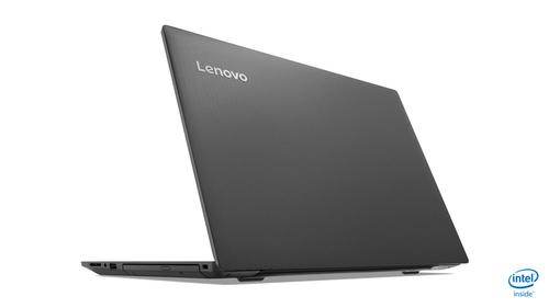 Lenovo IdeaPad V130-15IKB 15