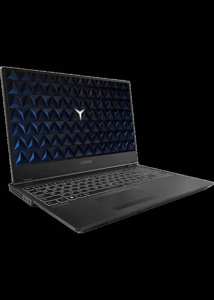 Lenovo IdeaPad Y530-15ICH 15