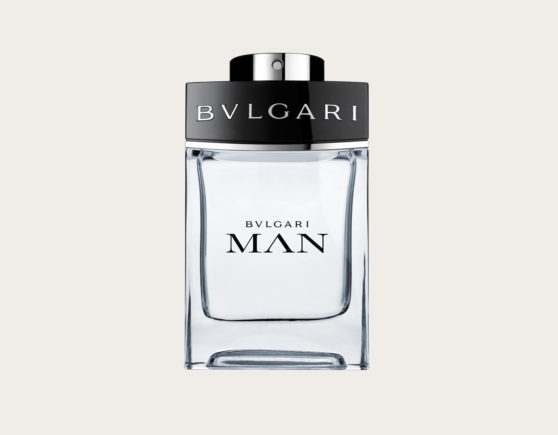 Bvlgari Man (EDT,Man,TESTER,100ml) T-MLX20872 Vīriešu Smaržas