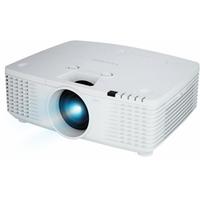 ViewSonic PRO9530HDL Beamer FULL-HD  (1920x1080) projektors