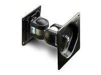 Neovo Pivot mounting kit VESA-std 7-14kg