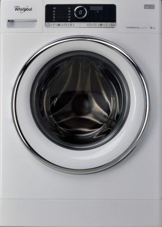 AWG912/PRO Whirlpool    Washing Machine Veļas mašīna