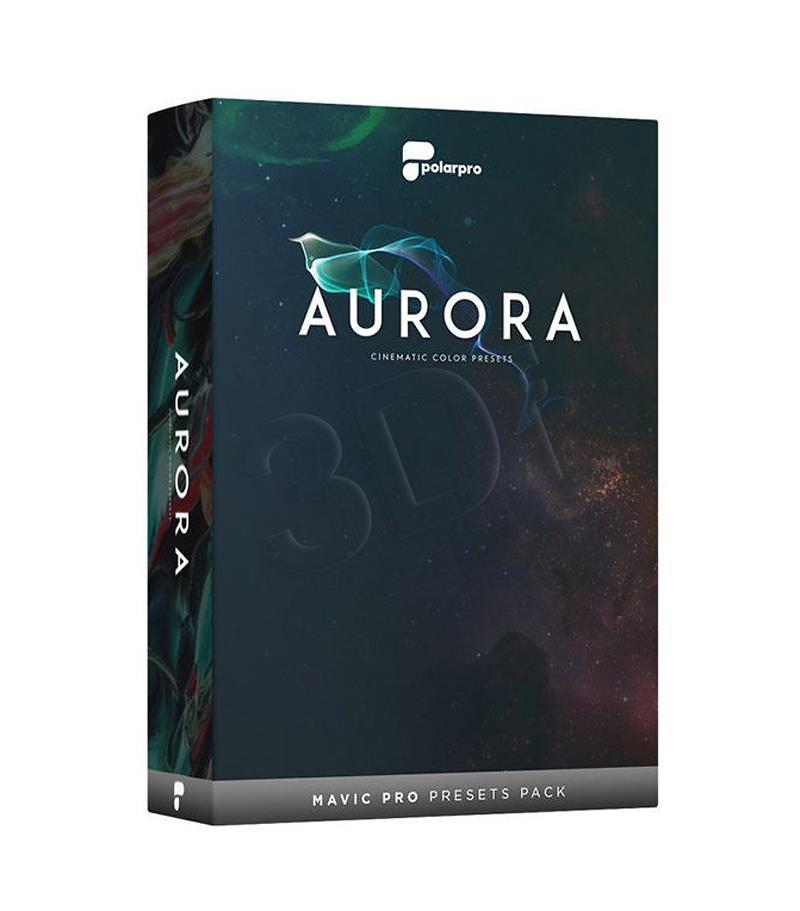 polarpro AURORA OPRPOOGRF0001
