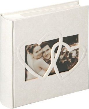 Walther Sweet Heart        10x15 200 photos Wedding         ME123