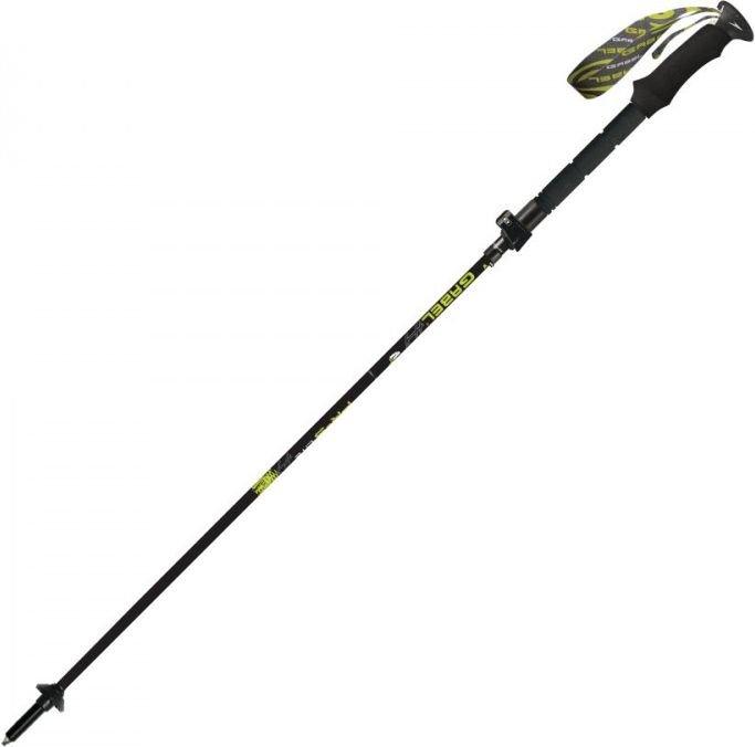 Gabel Kije trekkingowe FR-5 FL LITE XTL 700839180