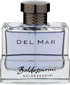 HUGO BOSS Baldessarini Del Mar  EDT 90ml 6104013 Vīriešu Smaržas