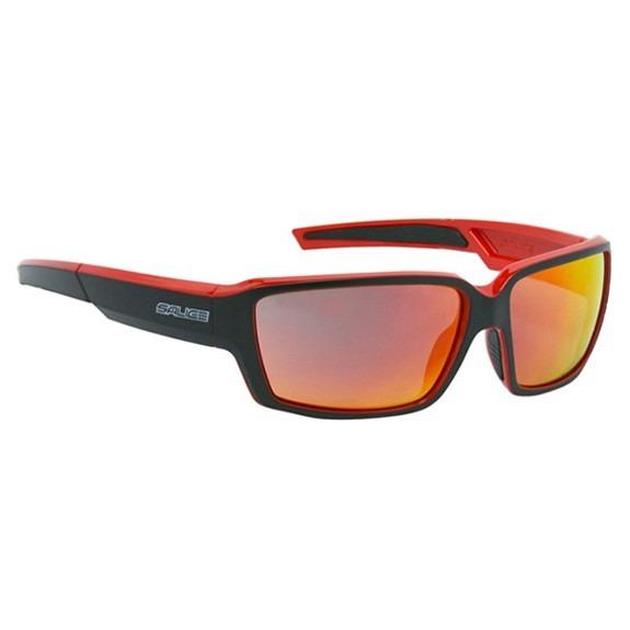 WHITE MIRROR HYDRO BLUE 008RW saulesbrilles