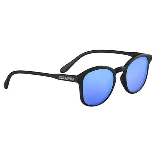 CRYSTAL MIRROR PURPLE 39RW saulesbrilles