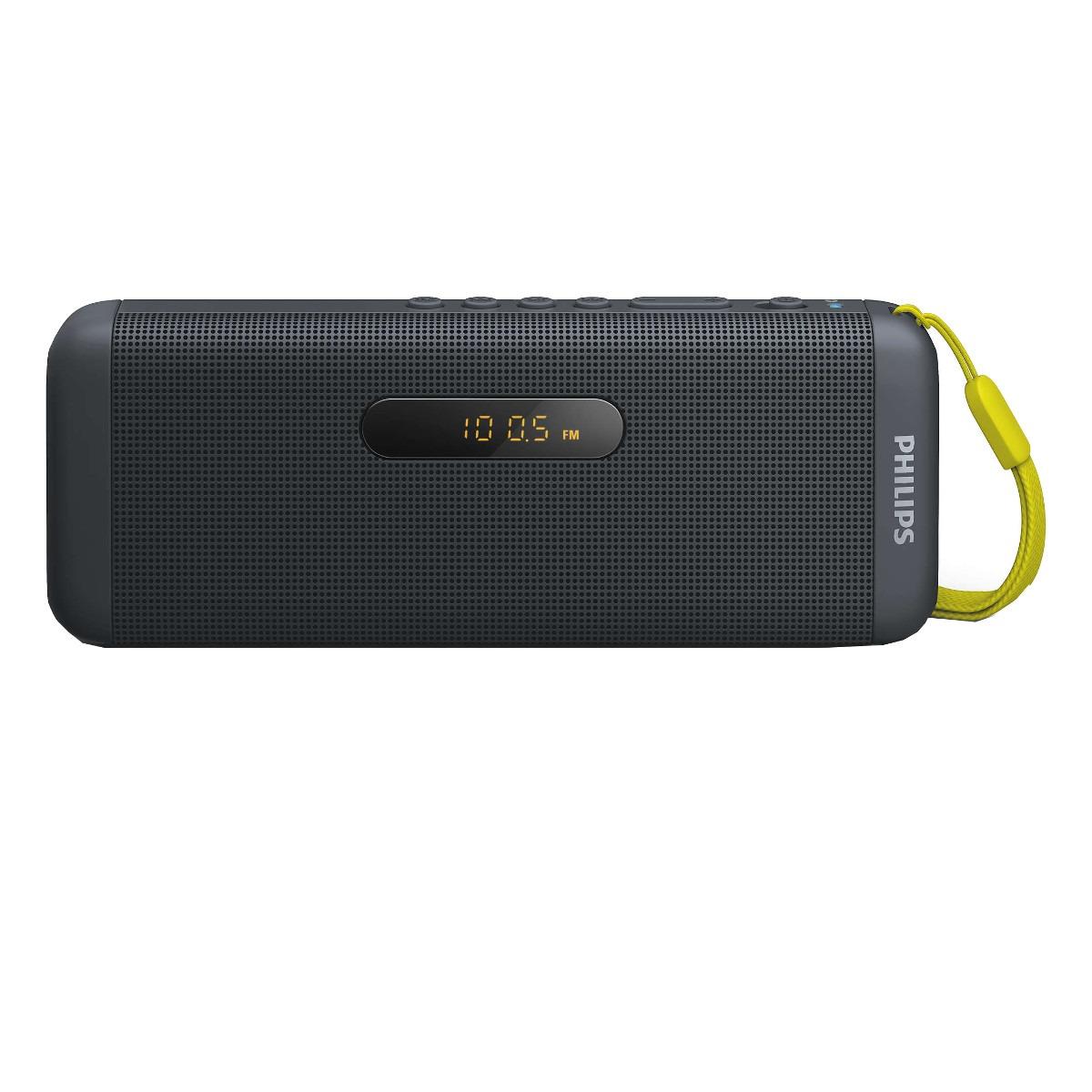 SD700B SD700B/00 datoru skaļruņi