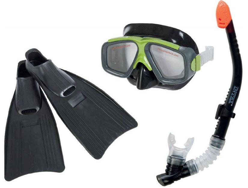 Intex Surf Rider 55959