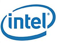 Intel SSD DC S4510 Series 960GB, 2.5in SATA 6Gb/s, 3D2, TLC SSD disks