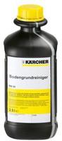 Karcher Srodek RM 780 Extra do czyszczenia PCV antyposlizgowy 2,5L (6.295-580.0) tīrīšanas līdzeklis