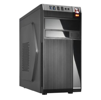 M79 BASIC INTEL Pentium stacionārais dators