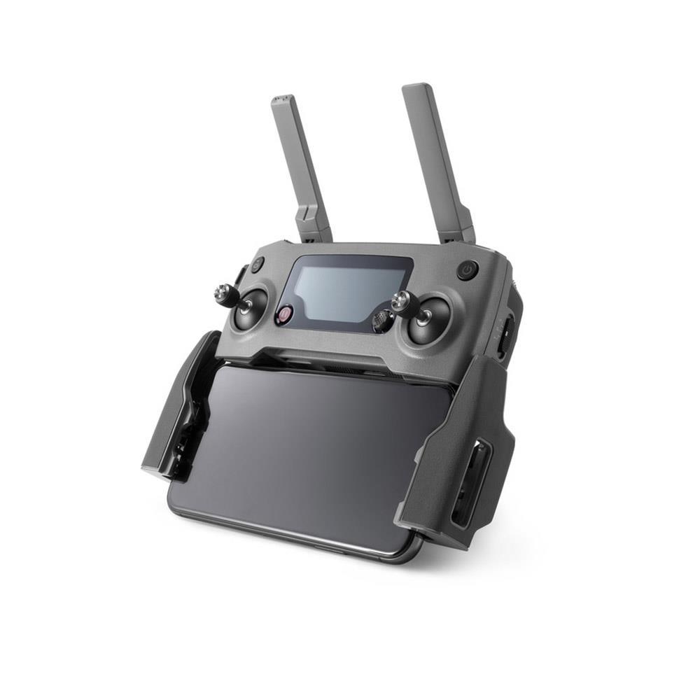 DJI Mavic 2 Zoom (EU), Drone Radiovadāmā rotaļlieta