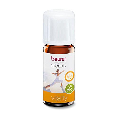 Beurer Vitality