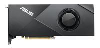 Inno3D GeForce RTX2070 Twin X2 8GB video karte