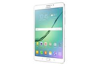 Samsung Galaxy Tab S2 9.7 LTE white Planšetdators