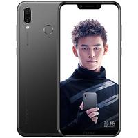 Honor 8X blue 4+128GB Mobilais Telefons