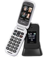 Olympia Janus Mobilais Telefons