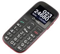 Olympia Bella Mobilais Telefons