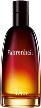 Christian Dior Fahrenheit EDT 100ml 6112219 Vīriešu Smaržas