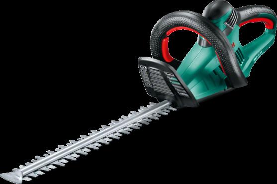 Bosch Nozyce elektryczne do zywoplotu AHS 45-26 (0.600.847.E00) 0600847E00