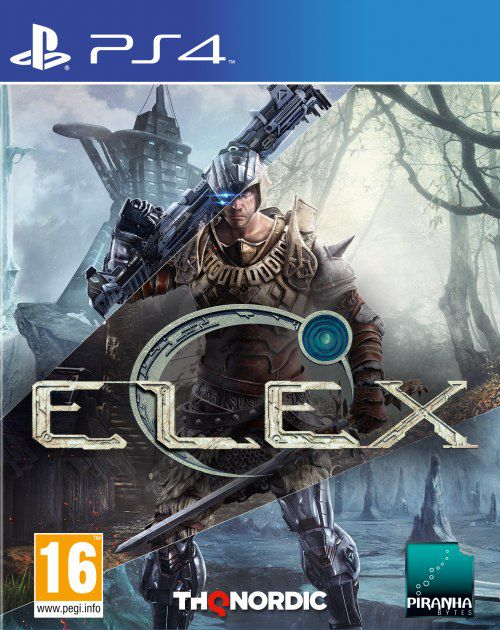 ELEX 9120080070357