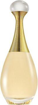Christian Dior Jadore EDP 100ml 3348900417878 Smaržas sievietēm