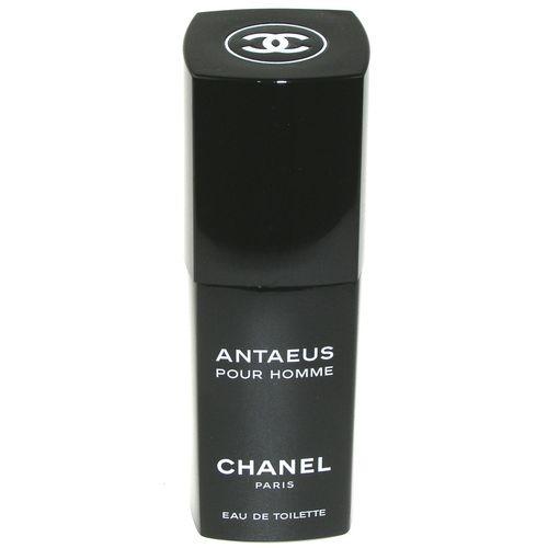 Chanel  Antaeus  EDT 50ml 3145891184501 Vīriešu Smaržas