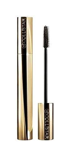 Collistar Mascara Infinito High Precision (W) tusz do rzes Niebieski 11ml 8015150159531 skropstu tuša