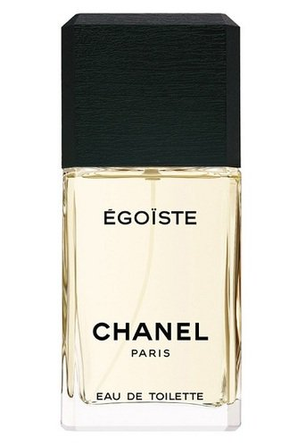 Chanel Egoiste 100 ml Vīriešu Smaržas