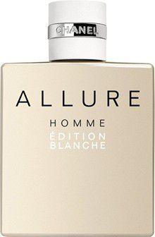 Chanel  Allure Edition Blanche 100ml 3145891274608 Vīriešu Smaržas