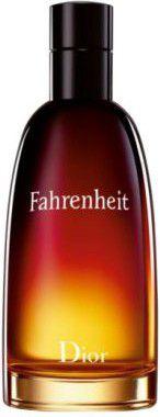 Christian Dior Fahrenheit EDT 50ml 6112189 Vīriešu Smaržas
