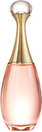 Christian Dior Dior J'adore Lumiere (W) EDT/S 50ML 3348901296625 Smaržas sievietēm