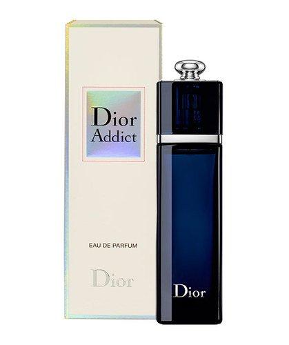 Christian Dior Addict 2014  EDP 30ml 3348901182331 Smaržas sievietēm