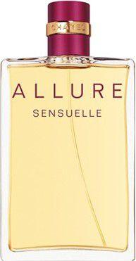 Chanel  Allure Sensuelle EDP 50ml 3145891297201 Smaržas sievietēm