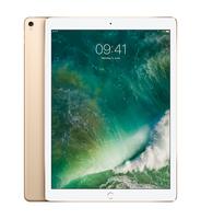 Apple iPad Pro 12.9 Wi-Fi Cell 512GB Gold MPLL2 Planšetdators
